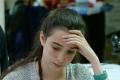 Fraser-Susanna-Under-16-Champs