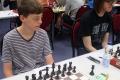 U16-at-the-start-of-round-three