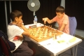 Board 3 in the Under 10