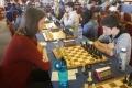 IMG_5723U15R6Competitors