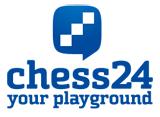 c24.logo_2-lines