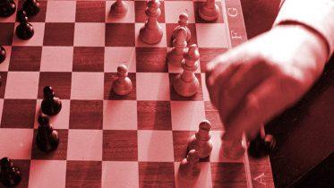 British Chess Championships – Riviera International Centre